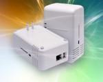 sheevaplug-marvell-plug-pc01