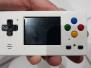 PiBoy Micro